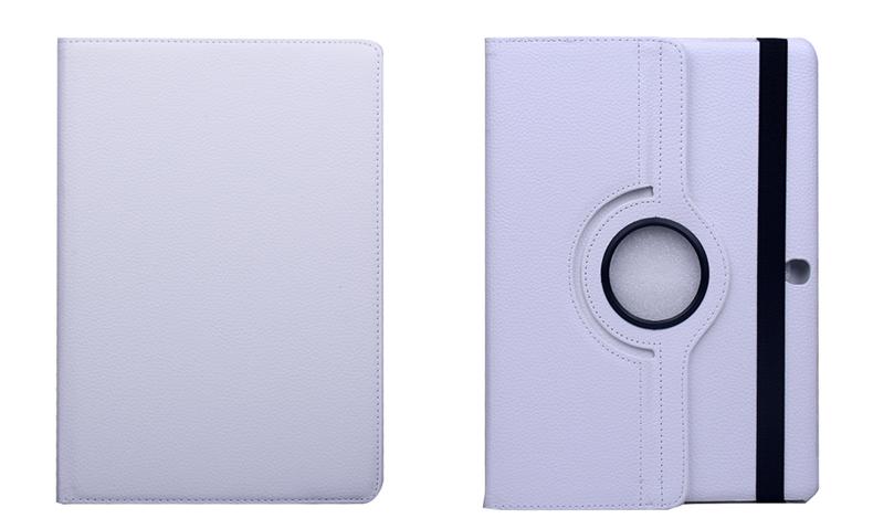 เคสฝาพับ Samsung Galaxy Tab S 10.5 SATS10.5-F003- Omega Gadget 12