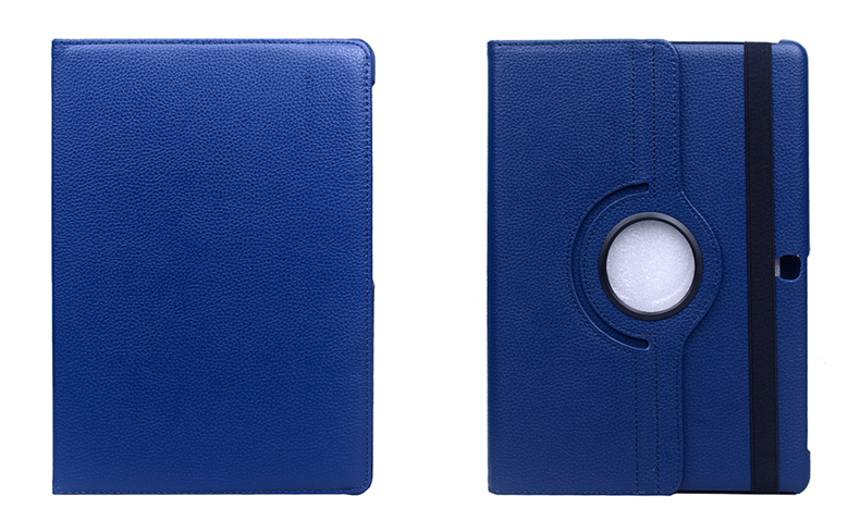 เคสฝาพับ Samsung Galaxy Tab S 10.5 SATS10.5-F003- Omega Gadget 13