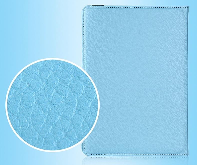 เคสฝาพับ Samsung Galaxy Tab S 10.5 SATS10.5-F003- Omega Gadget 3