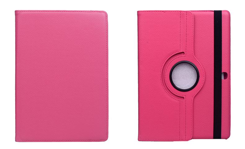 เคสฝาพับ Samsung Galaxy Tab S 10.5 SATS10.5-F003- Omega Gadget 6