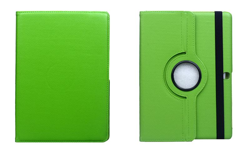 เคสฝาพับ Samsung Galaxy Tab S 10.5 SATS10.5-F003- Omega Gadget 8
