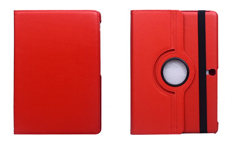 เคสฝาพับ Samsung Galaxy Tab S 10.5 SATS10.5-F003- Omega Gadget 9