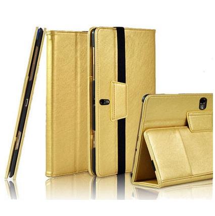 เคสฝาพับ Samsung Galaxy Tab S 10.5 SATS10.5-F004 - Omega Gadget 1