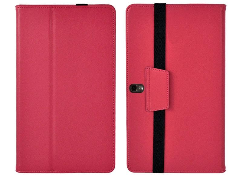 เคสฝาพับ Samsung Galaxy Tab S 10.5 SATS10.5-F004 - Omega Gadget 10