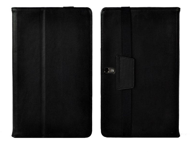 เคสฝาพับ Samsung Galaxy Tab S 10.5 SATS10.5-F004 - Omega Gadget 11