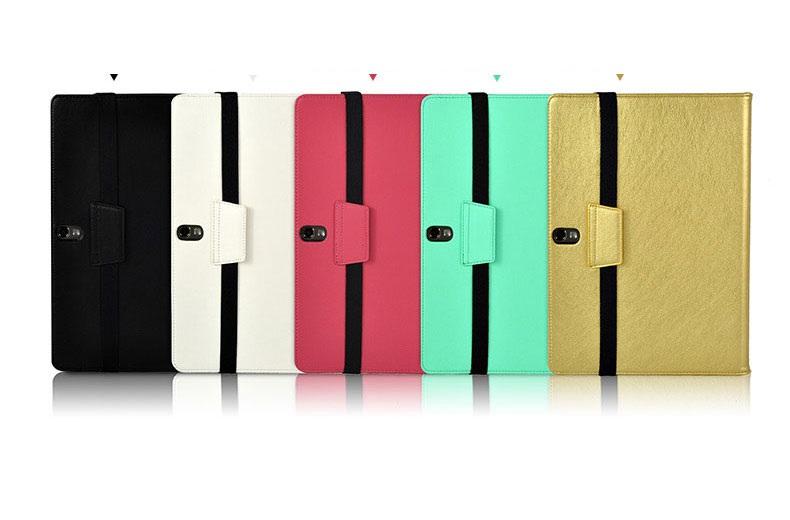 เคสฝาพับ Samsung Galaxy Tab S 10.5 SATS10.5-F004 - Omega Gadget 2