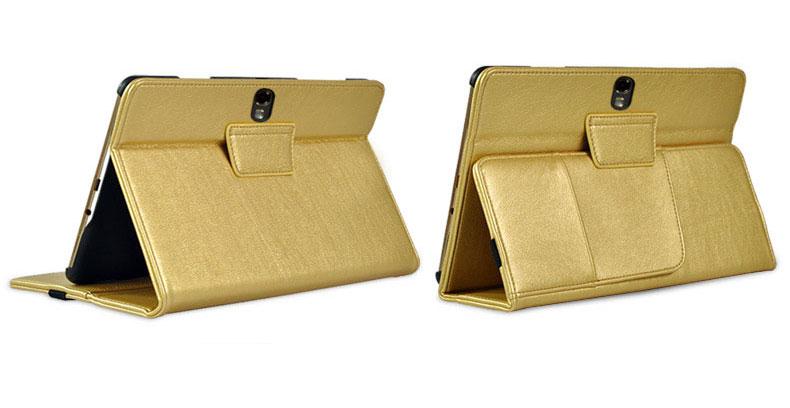 เคสฝาพับ Samsung Galaxy Tab S 10.5 SATS10.5-F004 - Omega Gadget 3