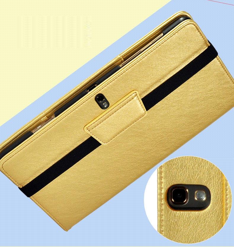 เคสฝาพับ Samsung Galaxy Tab S 10.5 SATS10.5-F004 - Omega Gadget 8