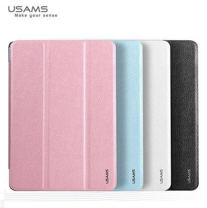 เคสฝาพับ Samsung Galaxy Tab S 10.5 SATS10.5-F005 - Omega Gadget 1