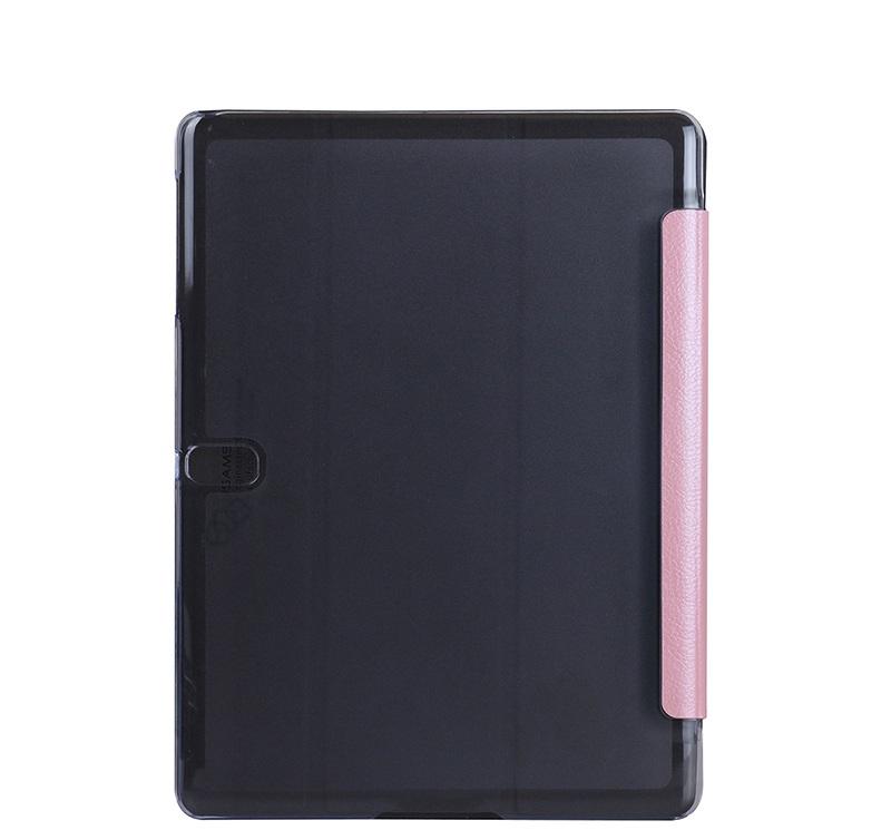 เคสฝาพับ Samsung Galaxy Tab S 10.5 SATS10.5-F005 - Omega Gadget 10