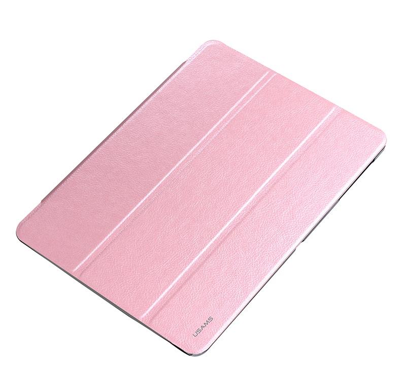 เคสฝาพับ Samsung Galaxy Tab S 10.5 SATS10.5-F005 - Omega Gadget 12