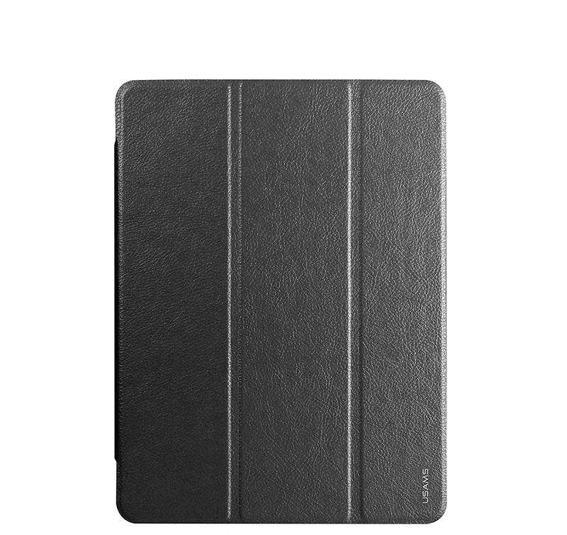 เคสฝาพับ Samsung Galaxy Tab S 10.5 SATS10.5-F005 - Omega Gadget 14