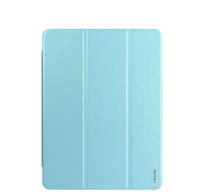 เคสฝาพับ Samsung Galaxy Tab S 10.5 SATS10.5-F005 - Omega Gadget 17