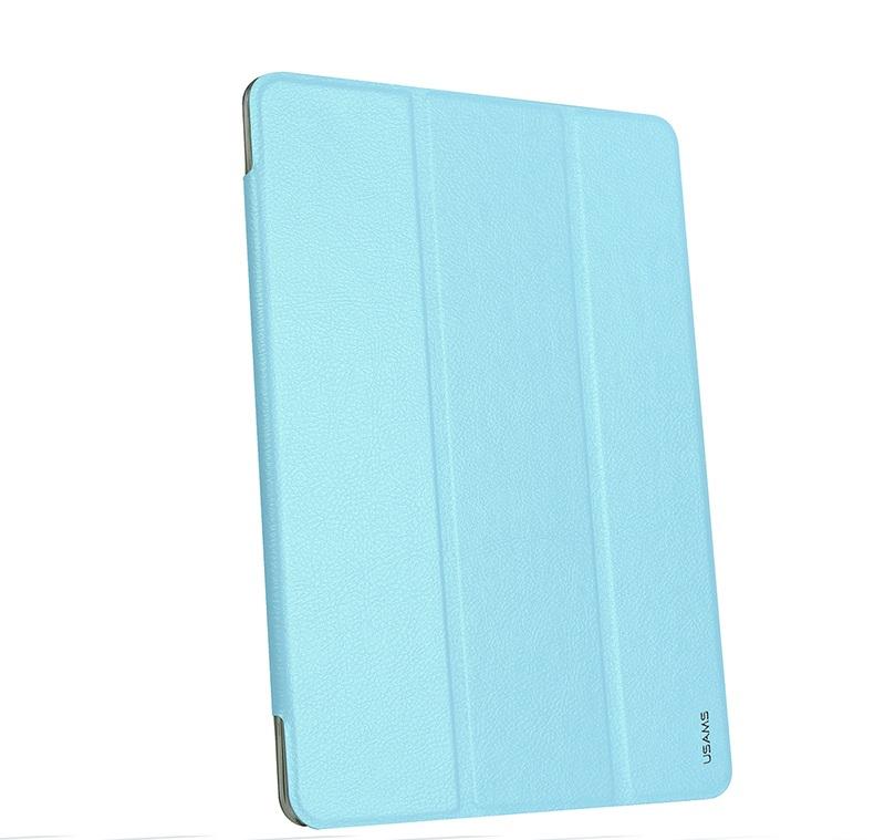 เคสฝาพับ Samsung Galaxy Tab S 10.5 SATS10.5-F005 - Omega Gadget 18
