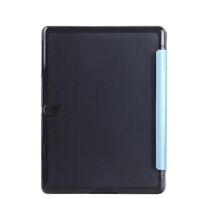 เคสฝาพับ Samsung Galaxy Tab S 10.5 SATS10.5-F005 - Omega Gadget 19