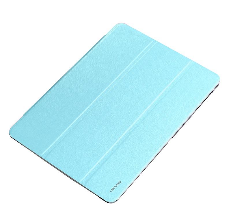 เคสฝาพับ Samsung Galaxy Tab S 10.5 SATS10.5-F005 - Omega Gadget 21