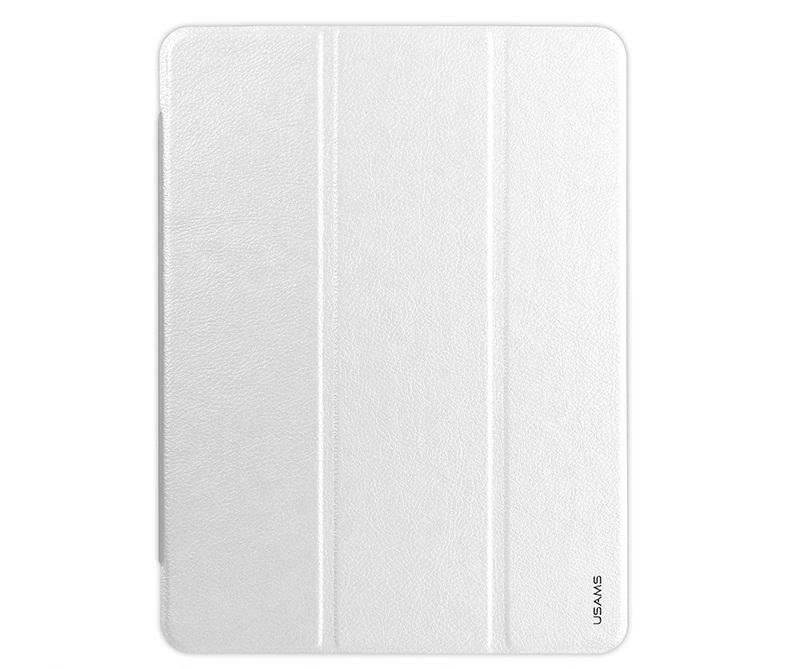 เคสฝาพับ Samsung Galaxy Tab S 10.5 SATS10.5-F005 - Omega Gadget 3