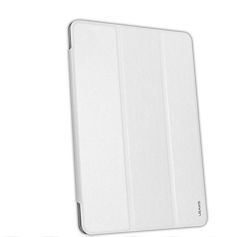 เคสฝาพับ Samsung Galaxy Tab S 10.5 SATS10.5-F005 - Omega Gadget 4