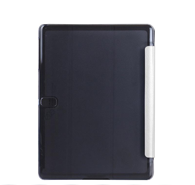 เคสฝาพับ Samsung Galaxy Tab S 10.5 SATS10.5-F005 - Omega Gadget 5
