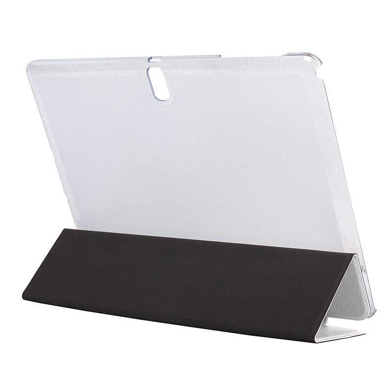 เคสฝาพับ Samsung Galaxy Tab S 10.5 SATS10.5-F005 - Omega Gadget 6