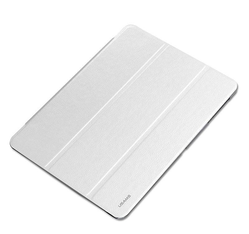 เคสฝาพับ Samsung Galaxy Tab S 10.5 SATS10.5-F005 - Omega Gadget 7