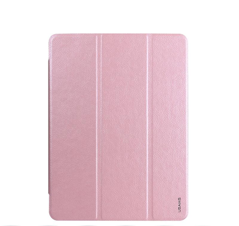 เคสฝาพับ Samsung Galaxy Tab S 10.5 SATS10.5-F005 - Omega Gadget 8