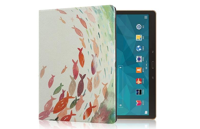 เคสฝาพับ Samsung Galaxy Tab S 10.5 SATS10.5-F006 - Omega Gadget (13)