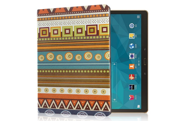เคสฝาพับ Samsung Galaxy Tab S 10.5 SATS10.5-F006 - Omega Gadget (17)