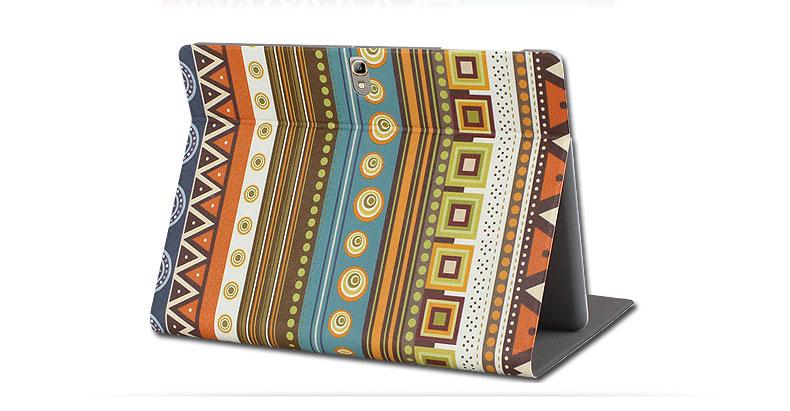 เคสฝาพับ Samsung Galaxy Tab S 10.5 SATS10.5-F006 - Omega Gadget (18)