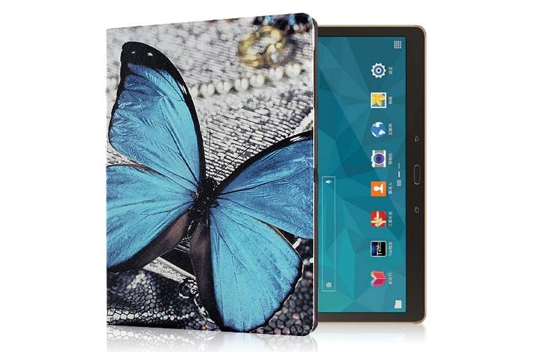 เคสฝาพับ Samsung Galaxy Tab S 10.5 SATS10.5-F006 - Omega Gadget (19)