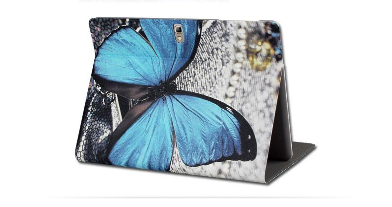 เคสฝาพับ Samsung Galaxy Tab S 10.5 SATS10.5-F006 - Omega Gadget (20)