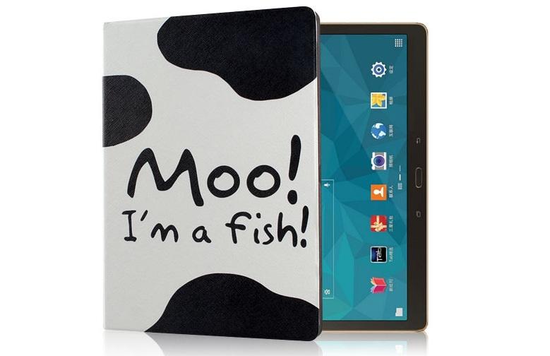 เคสฝาพับ Samsung Galaxy Tab S 10.5 SATS10.5-F006 - Omega Gadget (21)