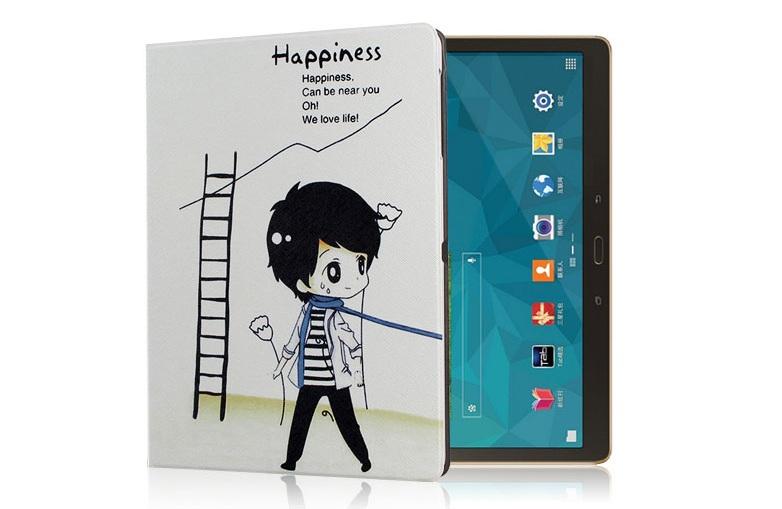 เคสฝาพับ Samsung Galaxy Tab S 10.5 SATS10.5-F006 - Omega Gadget (23)