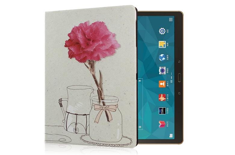 เคสฝาพับ Samsung Galaxy Tab S 10.5 SATS10.5-F006 - Omega Gadget (31)