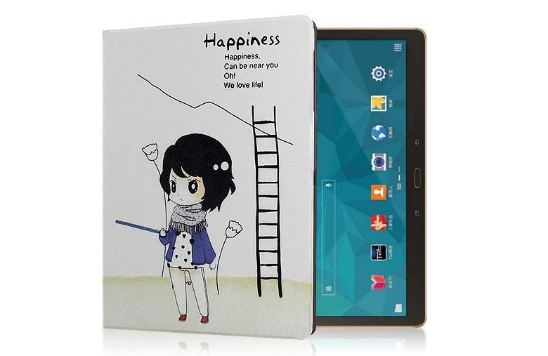 เคสฝาพับ Samsung Galaxy Tab S 10.5 SATS10.5-F006 - Omega Gadget (5)