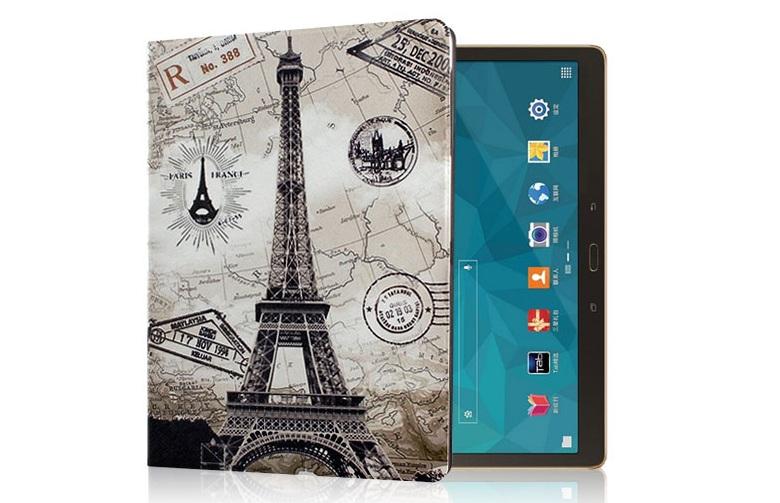เคสฝาพับ Samsung Galaxy Tab S 10.5 SATS10.5-F006 - Omega Gadget (9)