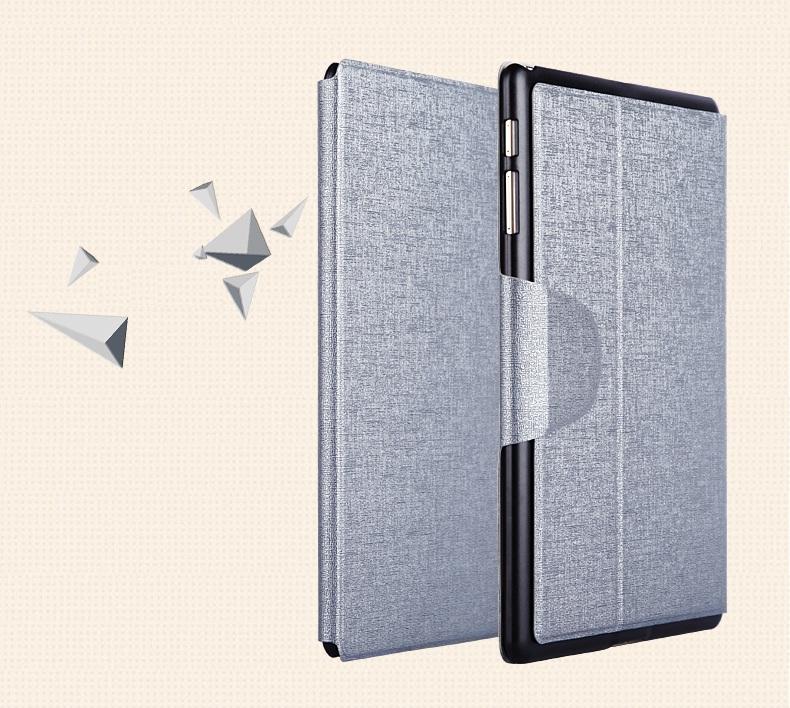 เคสฝาพับ Samsung Galaxy Tab S 10.5 SATS10.5-F007 - Omega Gadget 12