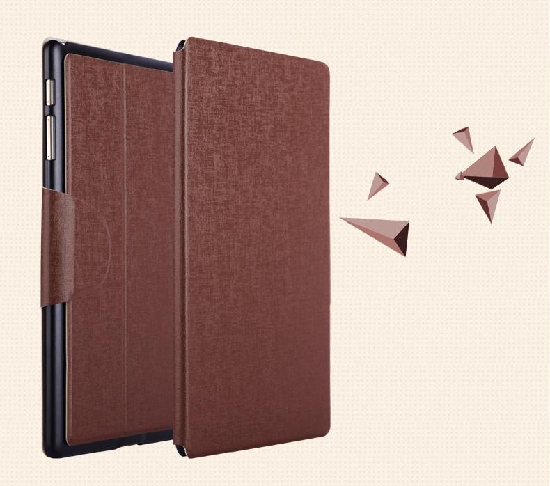 เคสฝาพับ Samsung Galaxy Tab S 10.5 SATS10.5-F007 - Omega Gadget 13