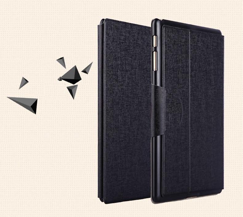 เคสฝาพับ Samsung Galaxy Tab S 10.5 SATS10.5-F007 - Omega Gadget 14