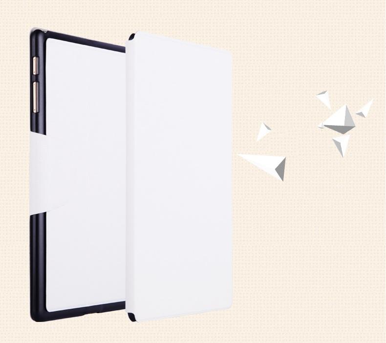 เคสฝาพับ Samsung Galaxy Tab S 10.5 SATS10.5-F007 - Omega Gadget 15
