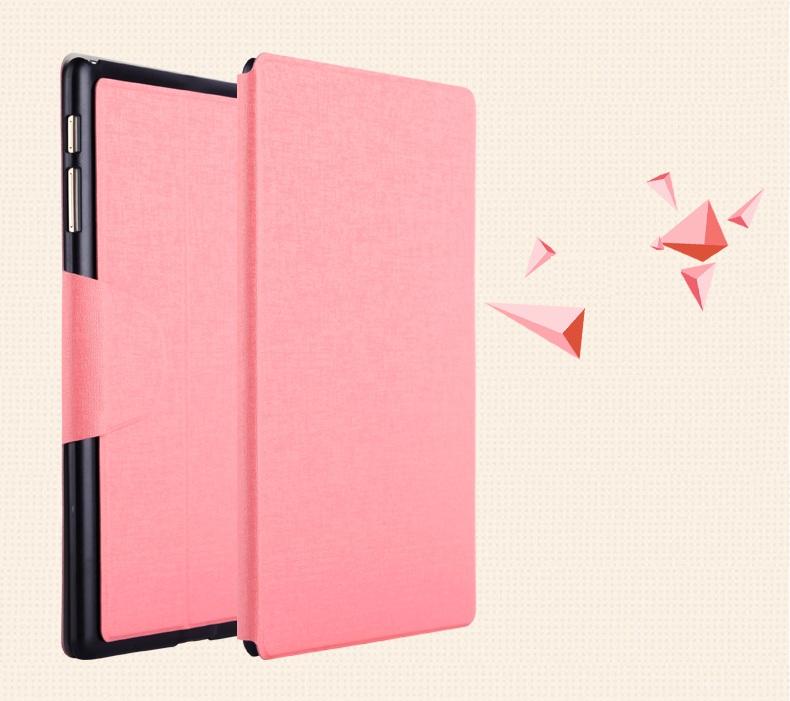 เคสฝาพับ Samsung Galaxy Tab S 10.5 SATS10.5-F007 - Omega Gadget 17