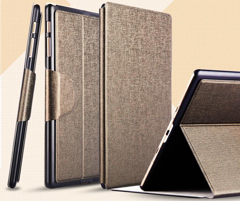 เคสฝาพับ Samsung Galaxy Tab S 10.5 SATS10.5-F007 - Omega Gadget 2