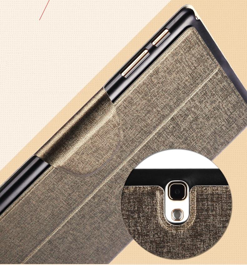เคสฝาพับ Samsung Galaxy Tab S 10.5 SATS10.5-F007 - Omega Gadget 7