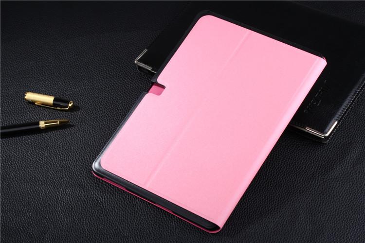 เคสฝาพับ Samsung Galaxy Tab S 10.5 SATS10.5-F008 - Omega Gadget 11