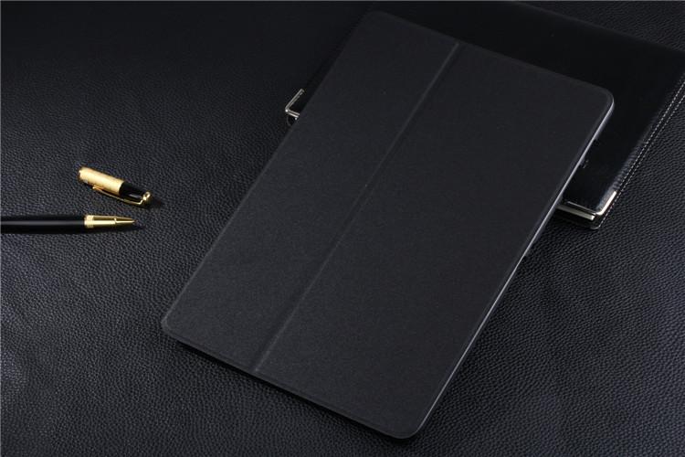 เคสฝาพับ Samsung Galaxy Tab S 10.5 SATS10.5-F008 - Omega Gadget 12