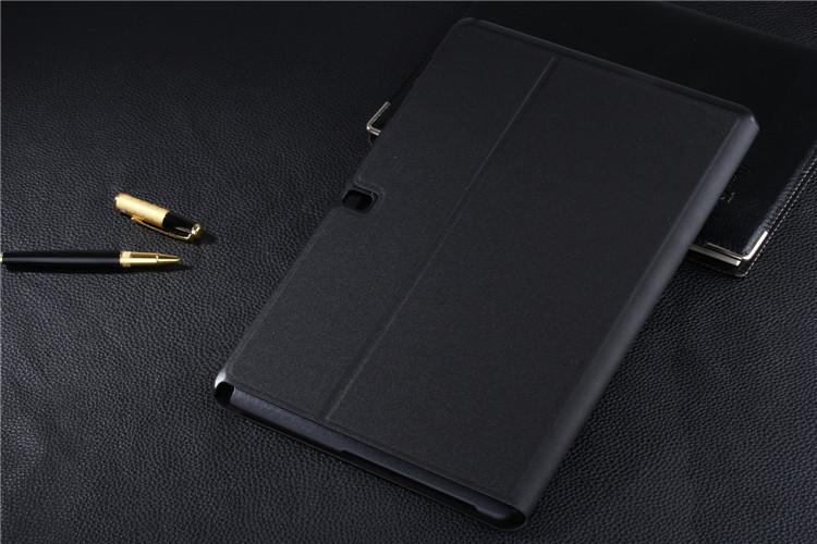 เคสฝาพับ Samsung Galaxy Tab S 10.5 SATS10.5-F008 - Omega Gadget 13