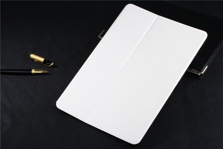เคสฝาพับ Samsung Galaxy Tab S 10.5 SATS10.5-F008 - Omega Gadget 14