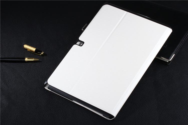 เคสฝาพับ Samsung Galaxy Tab S 10.5 SATS10.5-F008 - Omega Gadget 15