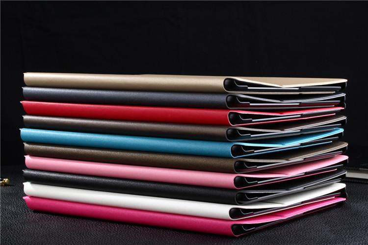 เคสฝาพับ Samsung Galaxy Tab S 10.5 SATS10.5-F008 - Omega Gadget 17