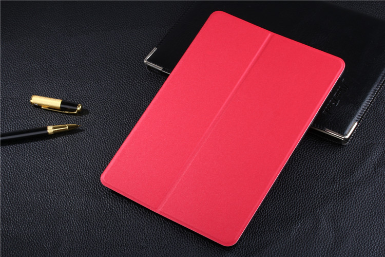 เคสฝาพับ Samsung Galaxy Tab S 10.5 SATS10.5-F008 - Omega Gadget 2